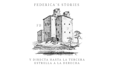 Federica's Stories